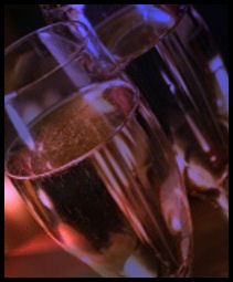 champagnex1.jpg