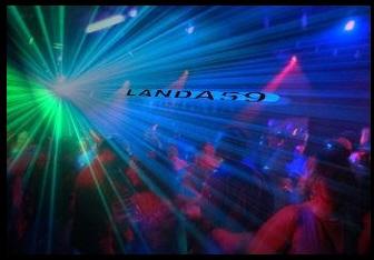 laserlightslanda59.jpg